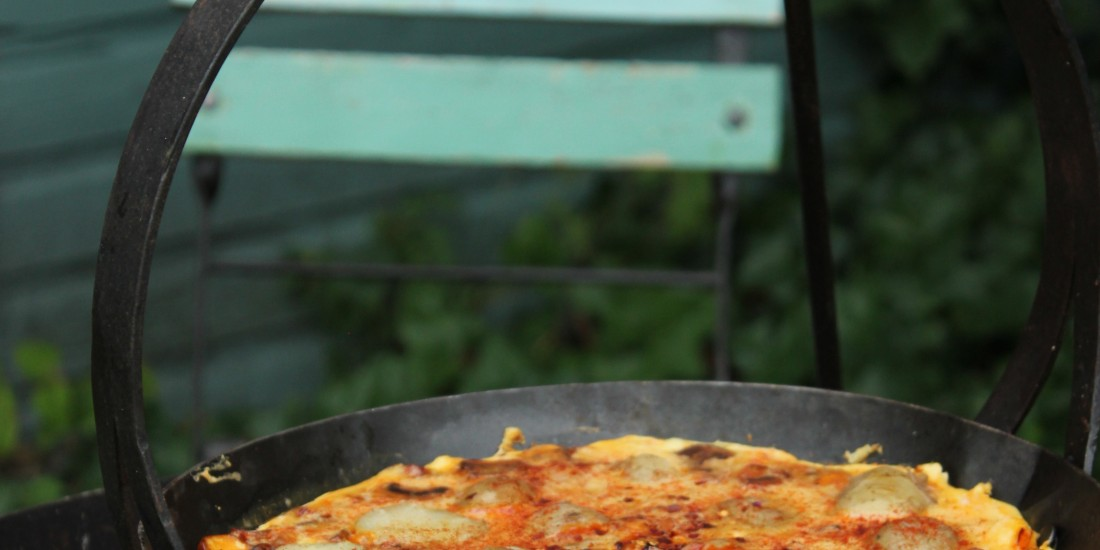 images/recipes/Meaty Spanish Omlette 22 1.png