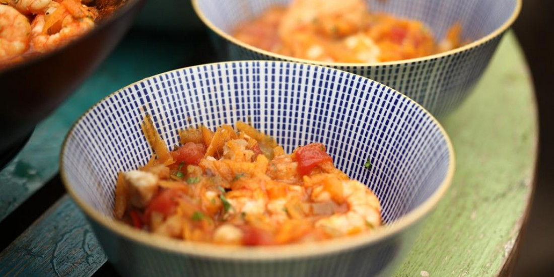 images/recipes/kate-one-pot-fish-stew/IMG_0255.JPG