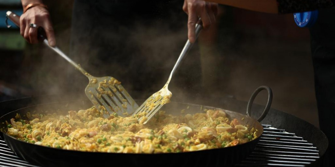 images/recipes/seafood-paella/IMG_9560.JPG