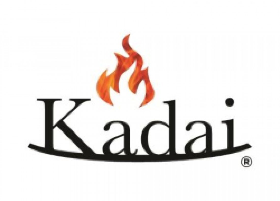 Kadai Fire Bowls — Outdoor Cooking & Outdoor Heating